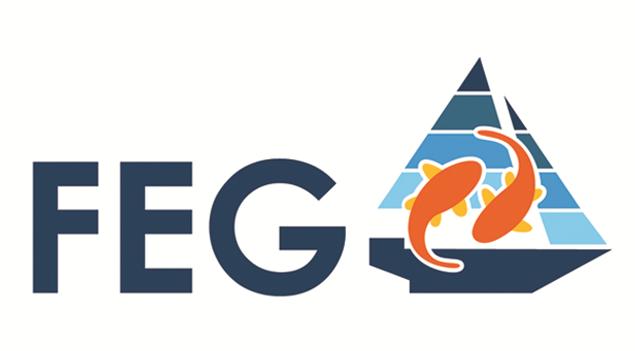 IUCN / CEM / FEG