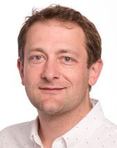 Christophe Hansen