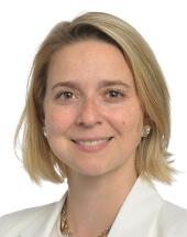 Cláudia Monteiro de Aguiar