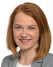 Simone Schmiedtbauer