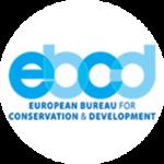 https://ebcd.org/wp-content/uploads/2021/02/ebcd-circle-logo-150x150.png