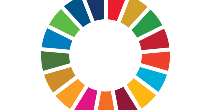 Practical Guidance for the UN Global Compact Sustainable Ocean Principles