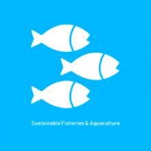 picto-fisheries