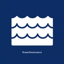 picto-ocean